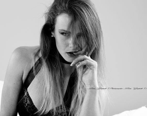 Andrea Quadroni - Loris Gonfiotti Photographer
